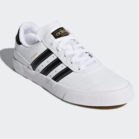 56af57ed5 Busenitz Vulc Shoes. adidas. M 5cba09bc7f617fc6289091d4.  M 5cba09beabe1ceac103f4284. M 5cba09c1689ebcc6fb376943.  M 5cba09c379df2708e5f46c5a